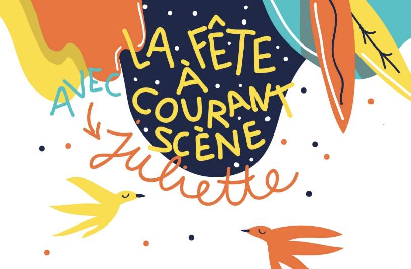 piano-e-forte-loueur-piano-fete-a-courant-scene