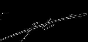 signature_transparente2