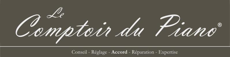 Comptoir_du_piano