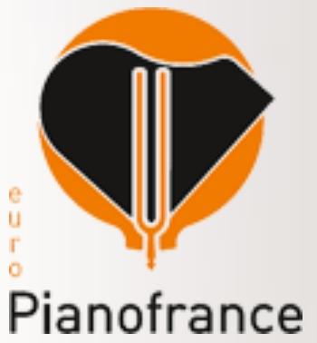 Europianofrance