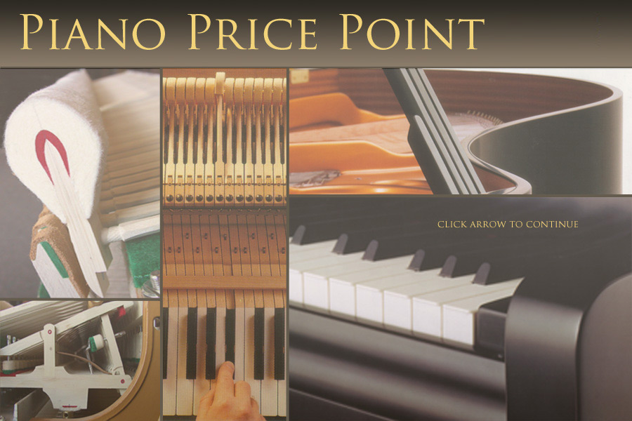 piano_price_point