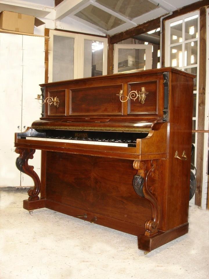 Pleyel 1907_bis