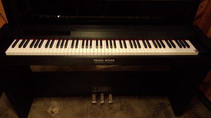 Pearl River PRK-500