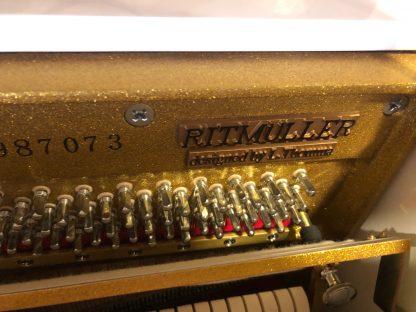 Ritmüller R2